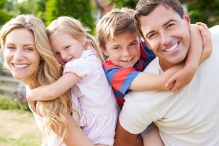 Family Law | Divorce Attorney in Monmouth County